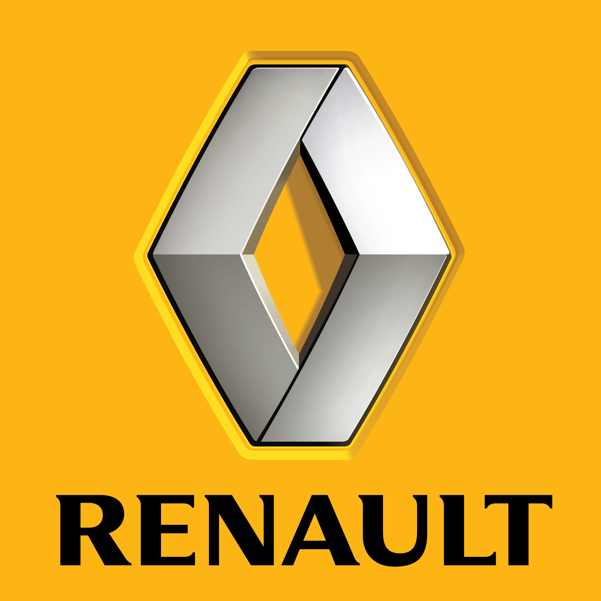 FREE] Recover Car Code 🚗 RENAULT Clio, Twingo, Kangoo and