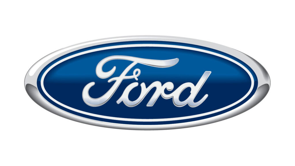 ford logo 1976 1366 768 mon code autoradio. Black Bedroom Furniture Sets. Home Design Ideas