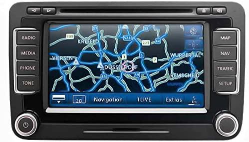 code-autoradio-vw-navigation