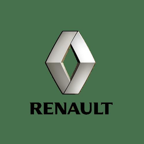 Mercedes Benz Logo 2018 >> Code autoradio Renault – Mon Code Autoradio